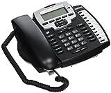 Cortelco ITT-9225 2-Line Speakerphone with Caller ID/Call Waiting