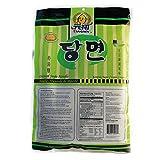 SUNGIVEN Sweet Potato Noodles, Korean Vermicelli