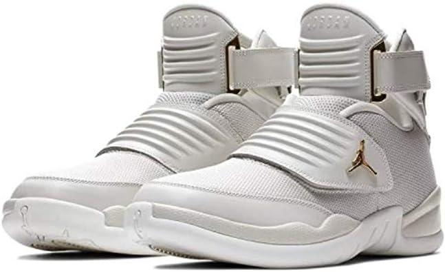 zapatillas de nike jordan hombre