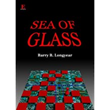 SEA OF GLASS