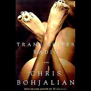 Trans-Sister Radio Audiobook
