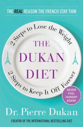 Pure results nutrition le meilleur prix dans Amazon SaveMoney.es