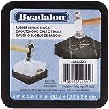 Beadalon Jewelry Supplies