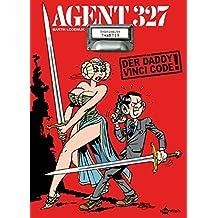 Agent 327 Band 20