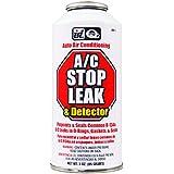 Interdynamics LDS101-1 3 Ounce IA/C Stop Leak & Detector