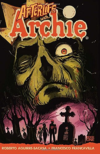 Afterlife-with-Archie-Escape-from-Riverdale