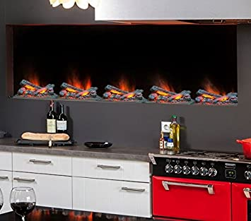 opti kchen perfect the with opti kchen gallery of kitchen the tefal opti grill with opti kchen. Black Bedroom Furniture Sets. Home Design Ideas