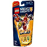 Lego Ultimate Macy, Multi Color