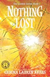Nothing Lost (The Locked Series)