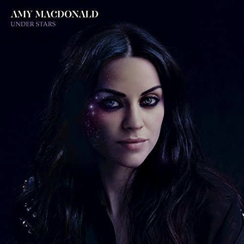 Under Stars (Deluxe)