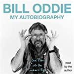 One Flew into the Cuckoo's Egg | Bill Oddie