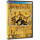 The Dubliners: On the Road - Live in Germany