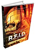 R.F.I.D. Man's Greatest Invention or Mark of the Beast? (4 DVD's)