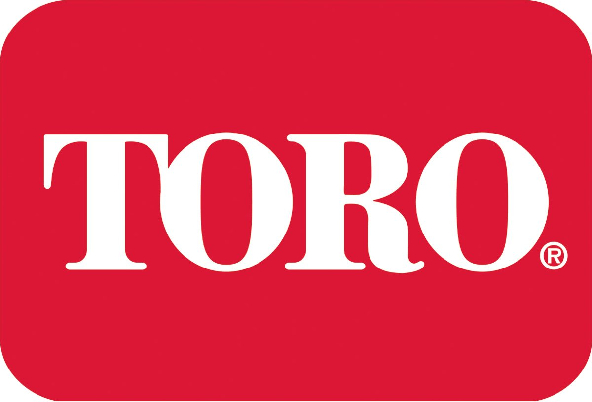 Toro Spacer Part # 93-3658