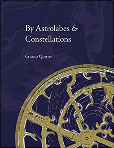By Astrolabes and Constellations