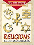 Religions, Charles Hambrick and Joy Lawler, 0687437024