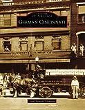 German Cincinnati, Don Heinrich Tolzmann, 0738540048