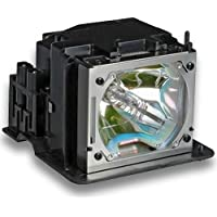 NEC VT560 Projector Replacement Lamp with Housing