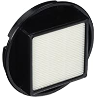 KHY Vacuum HEPA Filter 304219001 FOR Hoover Filter, Dust Cup Primary UH20020