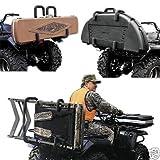 New ATV Totem Rack Carrier Gun Case, Bow Case, Tree Stand Carrier