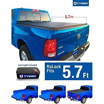 ram truck video custom dodge etrailer tv bed com replacement fit installation install deezee mat