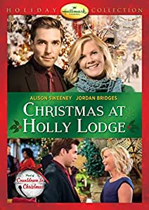Christmas At Holly Lodge