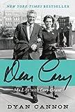 Bargain eBook - Dear Cary