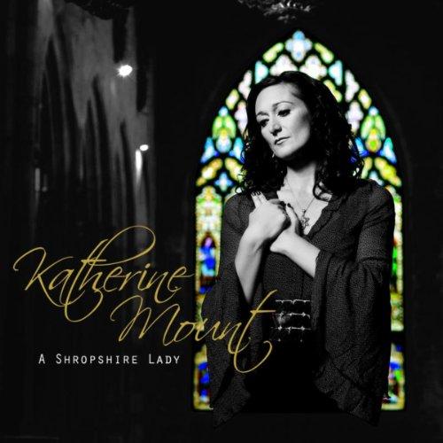 breathe on me breath of god by katherine mount on amazon