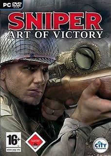 Amazon Com Desperados 2 Cooper S Revenge Online Game Code Video Games