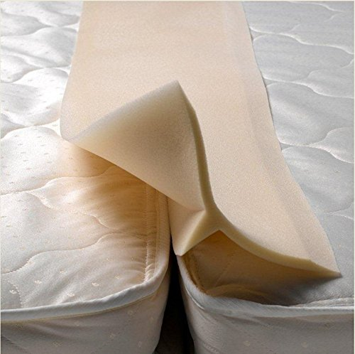 Twin Bed Connector Mattress Pad