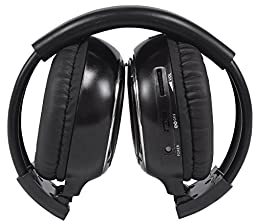 Pair Of TView T721PL 7\