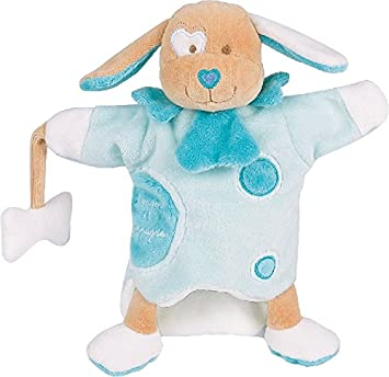 doudou bebe amazon