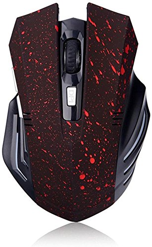 2017-newest-einstart-game-mouse-optical-ergonomic-usb-wired-gaming-mice-building-in-drive-adjustable
