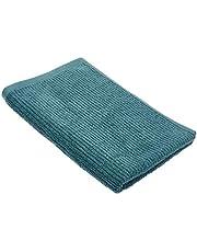 Sheridan Living Textures Hand Towel, Teal