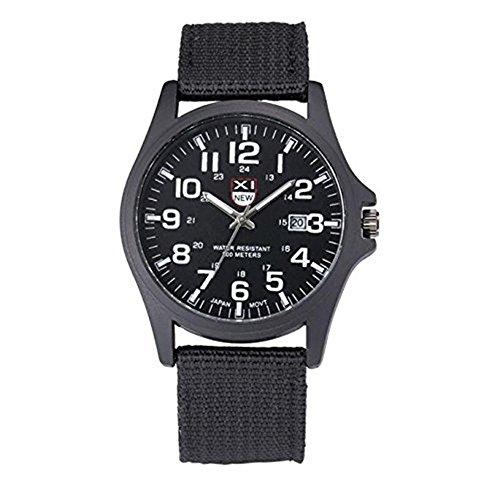 men-watchbaomabao-outdoor-date-stainless-steel-sports-analog-quartz-wrist-watch-bk