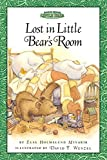 Lost in Little Bear's Room, Else Holmelund Minarik, 069401706X