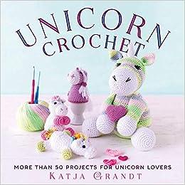 Shy unicorn amigurumi pattern - Amigurumi Today | 260x260