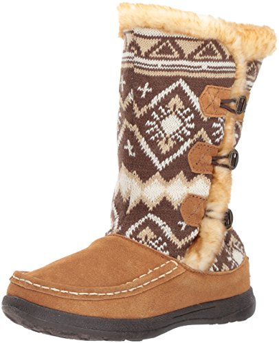 Honey Creek womens Ii Somerton Elk Woolrich Izwq7Ox7