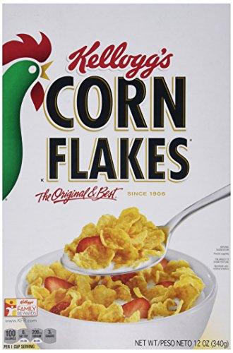 kelloggs-corn-flakes-cereal-12-oz