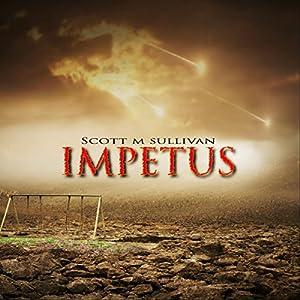 Impetus Audiobook