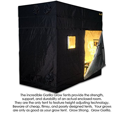 Amazon.com  Mortgage Lifter 3.0 - 26 Plant Hydroponics Grow Tent  Garden u0026 Outdoor  sc 1 st  Amazon.com & Amazon.com : Mortgage Lifter 3.0 - 26 Plant Hydroponics Grow Tent ...