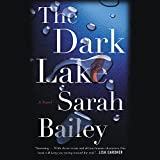 The Dark Lake: Library Edition