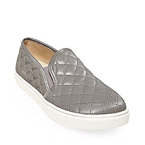 Steve Madden Ecentrcq Sneaker for Women