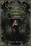 Download Legends of Lust: Tempted by the Chained Queen in PDF ePUB Free Online