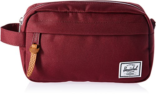 Herschel Supply Co. Chapter Carry On, Windsor Wine