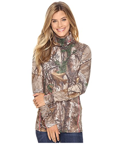 under armour hunting clothing - 6