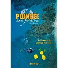 Plongée Sans Frontières