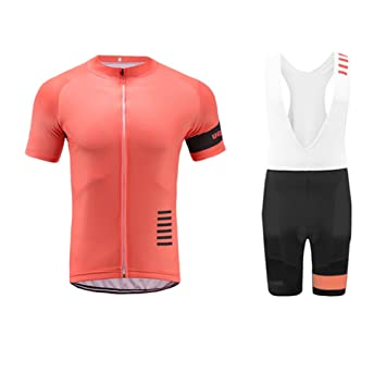 Uglyfrog 2018 DGK23 Sping Summer Mens Outdoor Sports Breathable Short  Sleeve Cycling Jerseys and 3D Gel 753bf5351