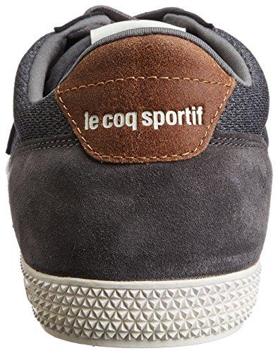 Vecchio L EROICA Eiffel Tower–Schuhe Herren Le Coq Sportif Grau