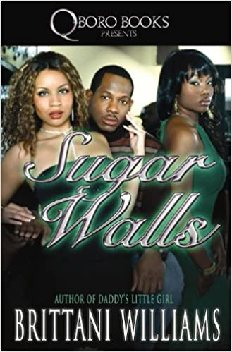 books for walls amazoncom sugar walls urban books 9781601625229 brittani